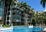 Grand Duchess @ St Patrick's - Property For Sale in Singapore