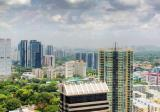 Highline Residences - Property For Rent in Singapore