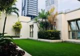Gardenville - Property For Rent in Singapore