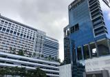 Connextion - Property For Rent in Singapore