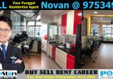 212B Punggol Walk - Property For Sale in Singapore
