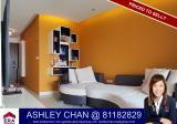 588C Ang Mo Kio Street 52 - Property For Sale in Singapore