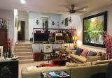 Clydesview - Property For Sale in Singapore