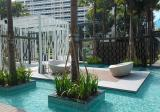 My Manhattan - Property For Sale in Singapore