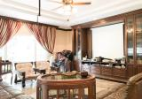 Kew Grove - Property For Sale in Singapore