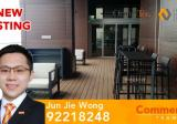 Eon Shenton - Property For Rent in Singapore