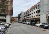 138 Tampines Street 11 - Property For Rent in Singapore