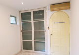 838 Hougang Central - Property For Rent in Singapore