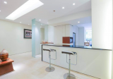 Mount Faber Lodge - Property For Sale in Singapore