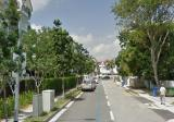 Original Condition Semi-D @ D15, 11m Frontage - Property For Sale in Singapore