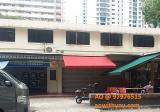 111 Jalan Bukit Merah - Property For Sale in Singapore