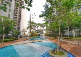 Kovan Regency - Property For Sale in Singapore