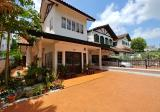 Cozy Semi D @ Sixth Avenue For Sale - Property For Sale in Singapore