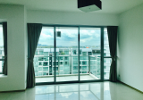 Domain 21 - Property For Sale in Singapore
