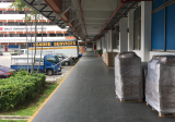 Kampong Ubi Industrial Estate - Property For Rent in Singapore