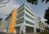 Eunos Technolink - Property For Rent in Singapore