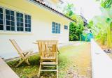 Renovated and Rustic with Charm Detached at Holland - Property For Rent in Singapore