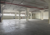 Tanjong Pagar Distripark - Property For Rent in Singapore