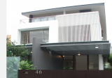 Bungalow at One Tree Hill Orchard Paterson with s/pool - Property For Rent in Singapore