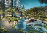jovell - Property For Sale in Singapore