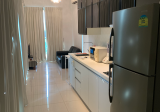 Suites @ Eunos - Property For Rent in Singapore