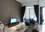 The Shoreline Residences I - Property For Sale in Singapore