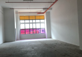 TG Building - Property For Rent in Singapore