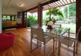 *** HUGE GARDEN, Rebuild to Detached @ SARACA - Property For Sale in Singapore