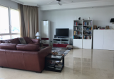 Patent Place - Property For Rent in Singapore