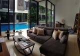 Alana - Property For Rent in Singapore