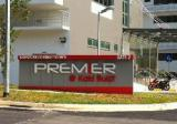 Premier @ Kaki Bukit - Property For Sale in Singapore