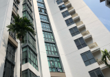 East Meadows - Property For Rent in Singapore