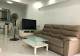 447 Choa Chu Kang Avenue 4 - Property For Rent in Singapore