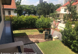 Low$$$ Wide Frontage ! Nice Plot @ Chancery locale - Property For Sale in Singapore