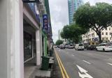 Shop House - Property For Rent in Singapore