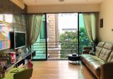 D'Ecosia - Property For Sale in Singapore