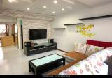 656C Jurong West Street 61 - Property For Rent in Singapore