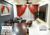 887A Woodlands Drive 50 - Property For Sale in Singapore