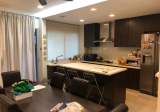 Springhill - Property For Sale in Singapore