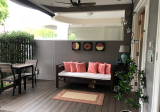 Jalan Nipah - Property For Sale in Singapore