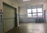 Mactech Building - Property For Sale in Singapore