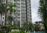 The Heliconia - Property For Sale in Singapore