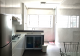 137 Petir Road - Property For Sale in Singapore