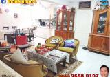 660 Jalan Tenaga - Property For Sale in Singapore