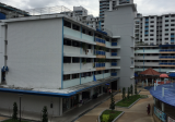 67 Kallang Bahru - Property For Sale in Singapore