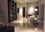 Semi-D at Kovan - Property For Sale in Singapore