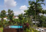 Serene Bungalow @ Swiss Club GCBA - Property For Sale in Singapore