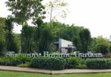 POTENTIAL TO SUBDIVIDE NEAR BOTANIC GARDENS @ University Vicinity - Property For Sale in Singapore