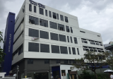 Four Star Building - Property For Rent in Singapore