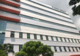 Harbourlink complex - Property For Rent in Singapore